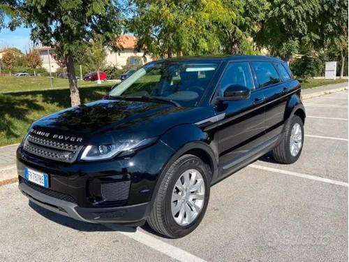 in vendita Ford Mondeo SW TDCi ghia