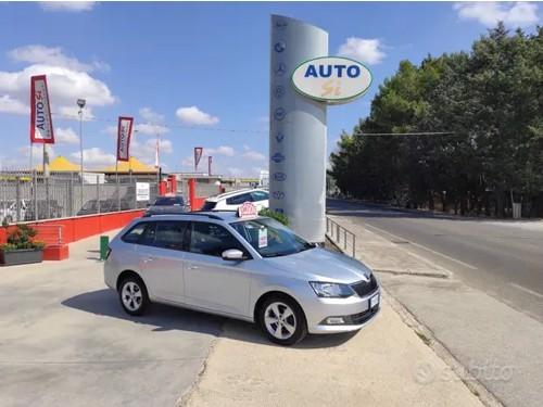 in vendita Peugeot 208 1.4 hdi