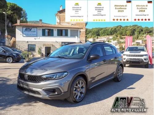 in vendita Lancia y gpl