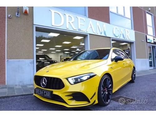 in vendita Fiat 1100d
