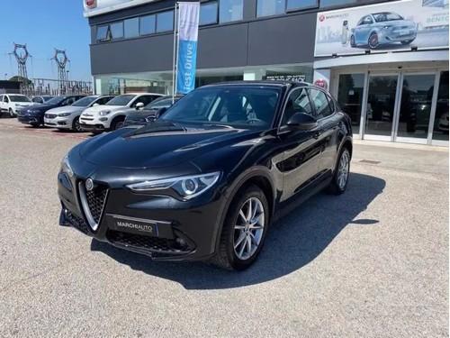in vendita Mercedes c 220 sport coupe