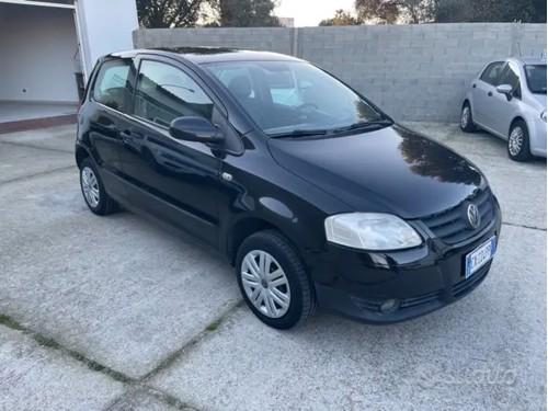 in vendita Mercedes-Benz GLA 200 d Sport