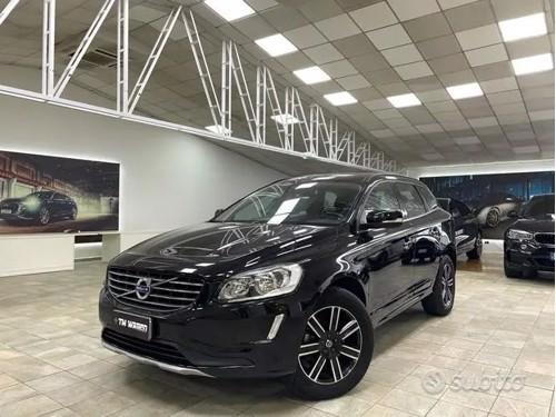in vendita Mercedes-Benz CLS 320 CDI V6 224cv Sport