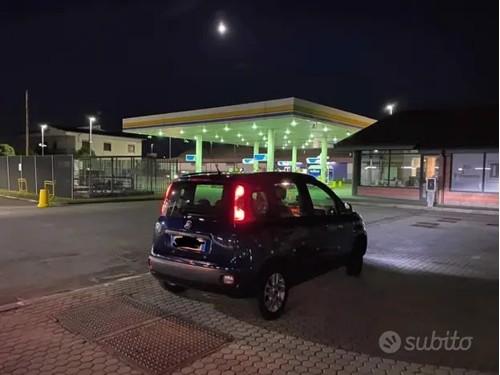 in vendita Citroen C3 Aircross BlueHDi 110 S&S Shine