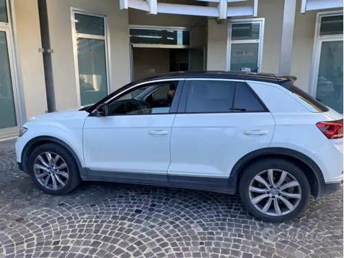 in vendita FIAT 500 1.2i GPL AUTOMATICA