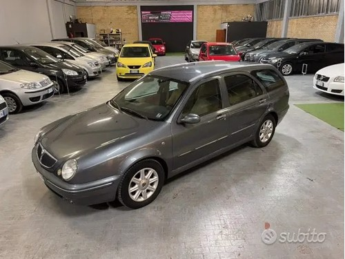 in vendita Fiat 600 sporting