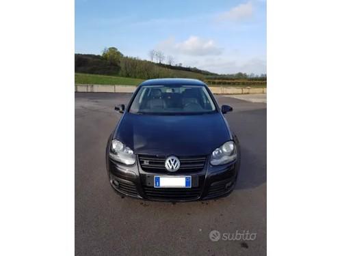 in vendita Porsche Panamera 3.0 Diesel - no superbollo