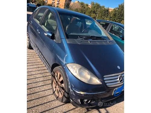 in vendita SEAT - Leon - 1.4 TGI 5p. S/S Business
