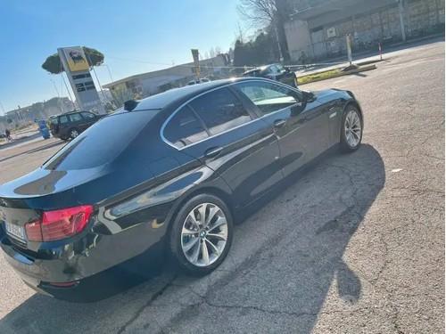 in vendita LAND ROVER Range Rover Sport 3.0D l6 350 CV Auto