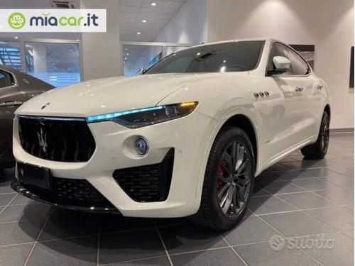 in vendita Clio 1200 benzina
