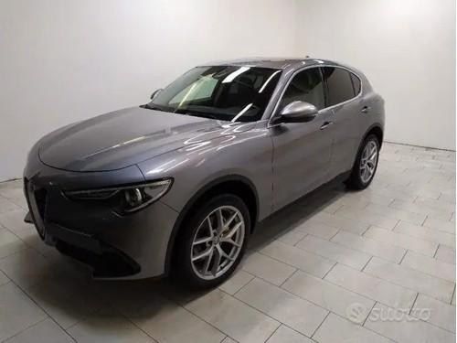 in vendita Audi A1 Spb 1.4 TDI 90CV Bicolor Neopatentati LoJa