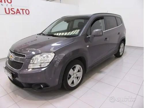 in vendita BMW X5 3.0i GPL CAMBIO MANUALE TARGA ORO