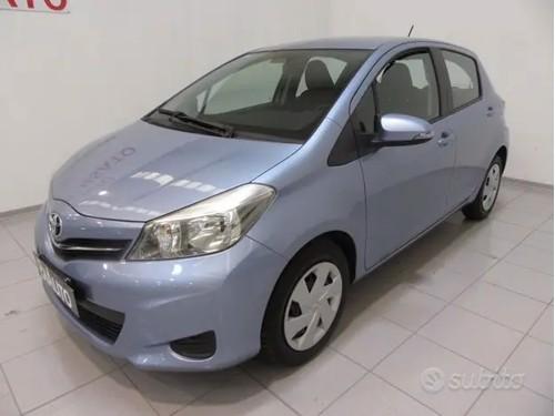 in vendita Topolino d'epoca , Lambretta,Alfa Romeo