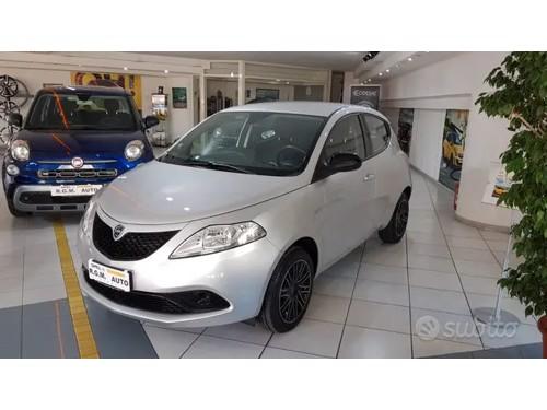 in vendita Daewoo Matiz 2004