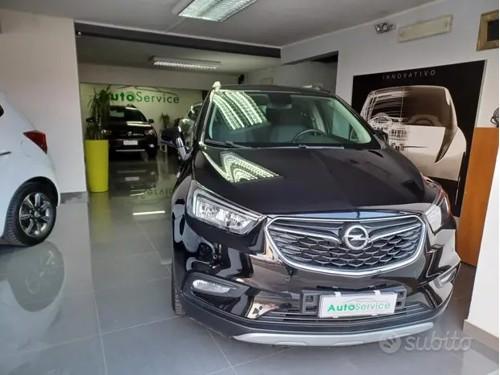 in vendita BMW i3 94Ah
