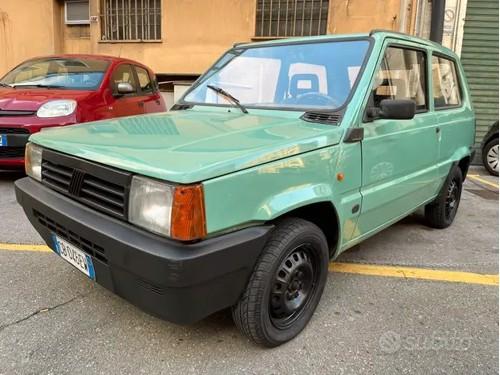 in vendita Nissan Juke - N design, condizioni pari al nuovo