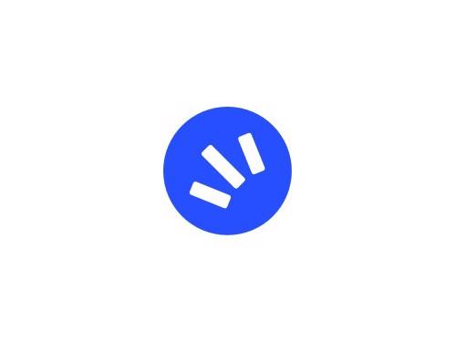 in vendita Lancia y