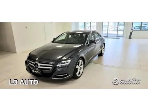 in vendita Jeep Renegade 1.6 Mjt 130 CV Limited *kmØ*