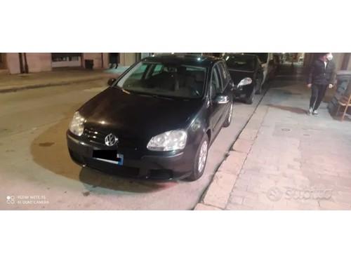 in vendita KIA Sportage 1.7 CRDI VGT 2WD Cool Navi Cerchio
