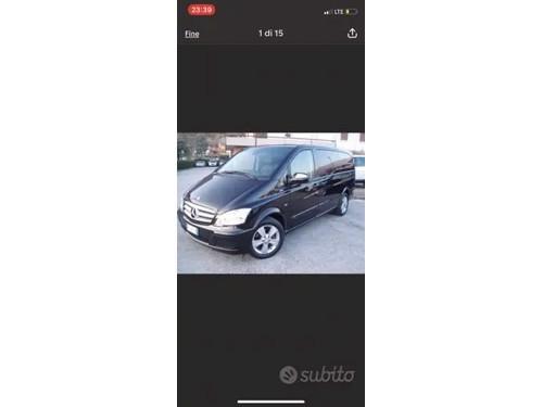 in vendita SEAT Leon 1.6 TDI 110 CV ST Start/Stop Business