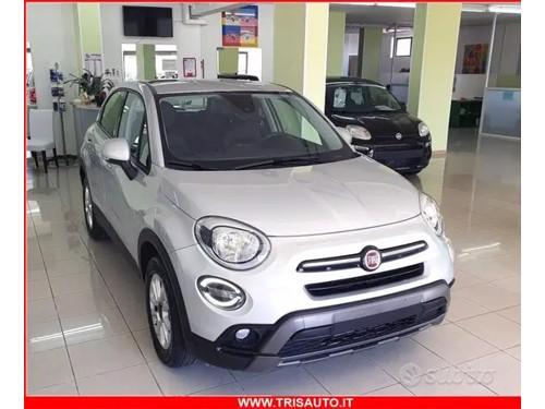 in vendita BMW 218 d Active Tourer Msport AUTOMATICA