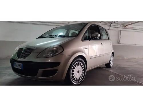 in vendita Fiat Panda 1.2 easypower Gpl s&s 69cv