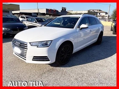 in vendita FIAT 500 1000 HYBRID CONNECT 70 CV-2021