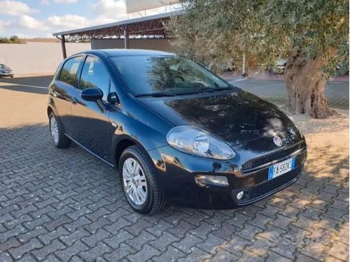 in vendita Renault grand modus 1.2 16v anno 2009