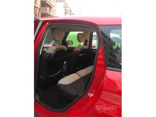 in vendita Alfa Romeo 159 2.4 JTDm 20V Sportwagon Q-Tronic