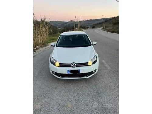 in vendita Volkswagen Golf Cabriolet 1300 GL