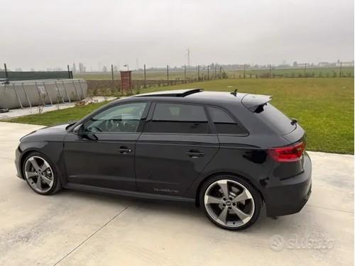 in vendita FIAT Grande Punto EVO 1.3 multijet 75cv - 2010