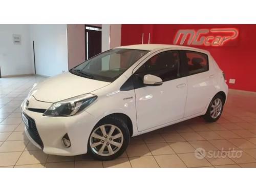 in vendita Fiat Punto 1.3multijet 3serie Dynamic