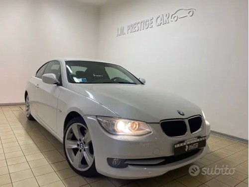in vendita FORD Fiesta 3ª serie - 2003