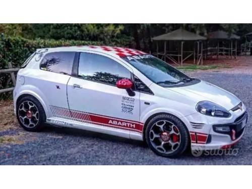 in vendita Volkswagen Polo 1.6 TDI 90CV DPF 5 porte Comfortli