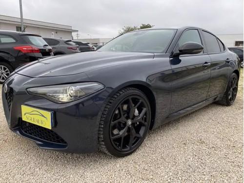 in vendita Jeep Renegade 1.6 Mjt 120 CV Longitude