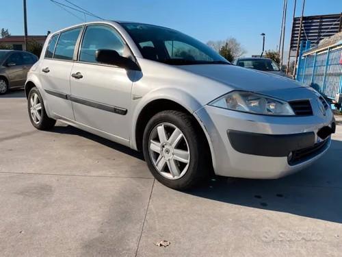 in vendita Lancia ypsilon