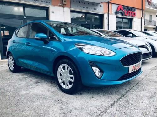 in vendita Jeep zj
