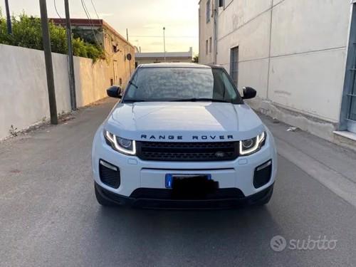 in vendita Fiat punto 55 1.1 sole
