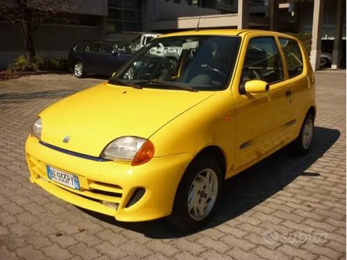 in vendita Nissan qashqai 1.5