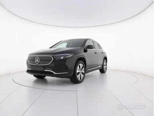 in vendita FIAT Panda - 2006
