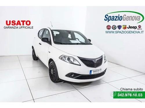 in vendita Alfa MiTo 1.4 16v (ex 78 cv) benzina e Gpl