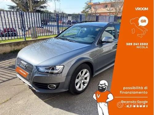 in vendita BMW 420d GranCoupé Autom. Tua a 239euro/mese