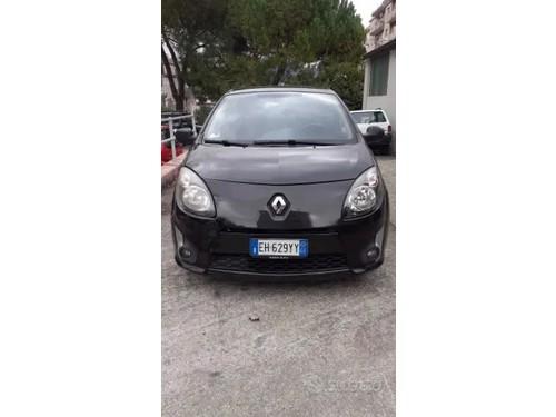 in vendita FIAT Uno - 1990