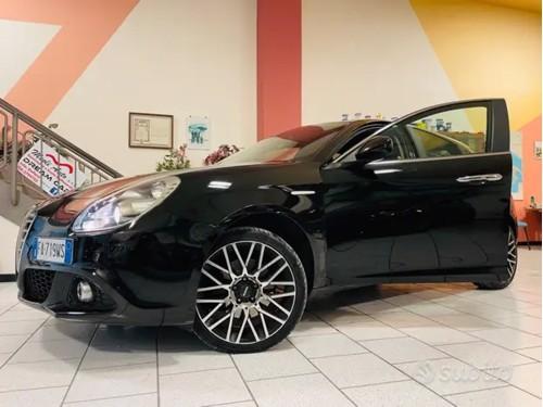 in vendita Fiat panda i,e, cc.900