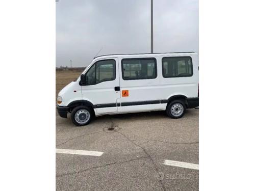 in vendita Hyundai ix20 1.4 90 CV Comfort