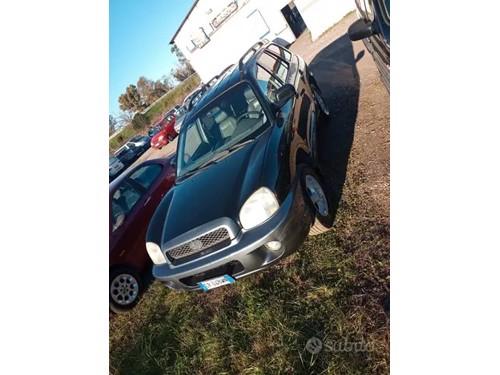 in vendita BMW Serie 1 Cabrio M SPORT DIESEL serie limitata