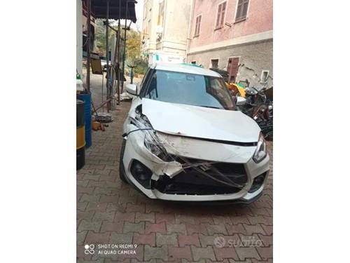 in vendita FIAT Panda 2ª serie - 2009