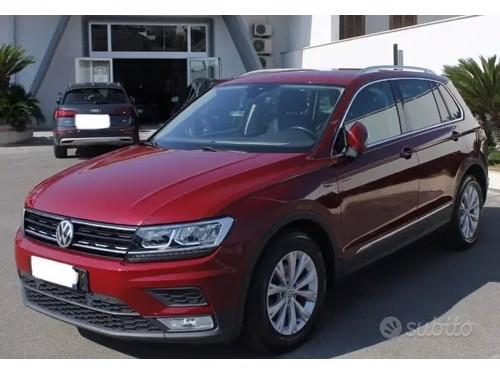 in vendita Fiat 500 (2007-2016) - 2009