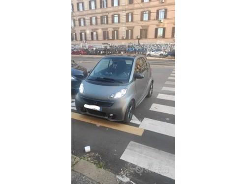 in vendita BMW Serie 1 (E87)