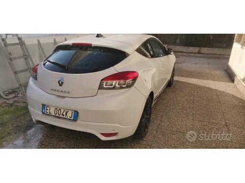 in vendita Ford fiesta 1.4 tdci 2011